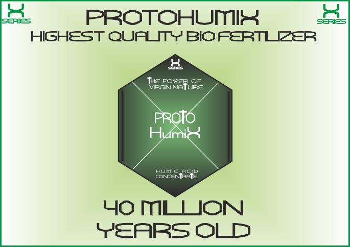 protohumix